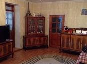 4 otaqlı ev / villa - Həzi Aslanov q. - 150 m² (6)
