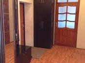 4 otaqlı ev / villa - Həzi Aslanov q. - 150 m² (3)