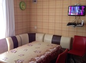 4 otaqlı ev / villa - Həzi Aslanov q. - 150 m² (11)