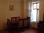 4 otaqlı ev / villa - Həzi Aslanov q. - 150 m² (7)