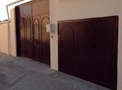 4 otaqlı ev / villa - Həzi Aslanov q. - 150 m²