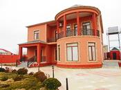 Bağ - Şüvəlan q. - 600 m²