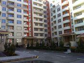 4-комн. новостройка - Гянджа - 160 м²