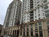4 otaqlı yeni tikili - Yasamal r. - 218 m²