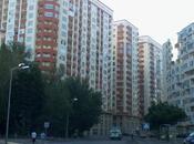 2-комн. новостройка - м. Нефтчиляр - 72 м²