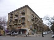2-комн. вторичка - Наримановский  р. - 60 м²