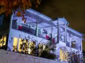 9 otaqlı ev / villa - Pirşağı q. - 300 m² (2)