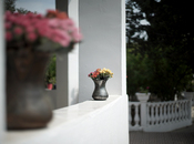 9 otaqlı ev / villa - Pirşağı q. - 300 m² (6)