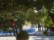 9 otaqlı ev / villa - Pirşağı q. - 300 m² (10)