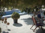 9 otaqlı ev / villa - Pirşağı q. - 300 m² (11)