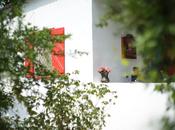9 otaqlı ev / villa - Pirşağı q. - 300 m² (15)