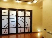 4 otaqlı yeni tikili - Elmlər Akademiyası m. - 212 m² (3)