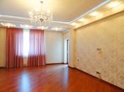 4 otaqlı yeni tikili - Elmlər Akademiyası m. - 212 m² (6)