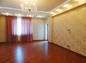 4 otaqlı yeni tikili - Elmlər Akademiyası m. - 212 m² (5)