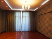 4 otaqlı yeni tikili - Elmlər Akademiyası m. - 212 m² (13)