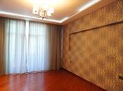 4 otaqlı yeni tikili - Elmlər Akademiyası m. - 212 m² (12)