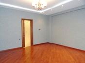 4 otaqlı yeni tikili - Elmlər Akademiyası m. - 212 m² (14)