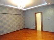 4 otaqlı yeni tikili - Elmlər Akademiyası m. - 212 m² (16)