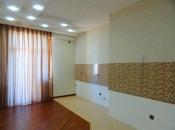 4 otaqlı yeni tikili - Elmlər Akademiyası m. - 212 m² (11)