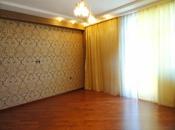 4 otaqlı yeni tikili - Elmlər Akademiyası m. - 212 m² (19)