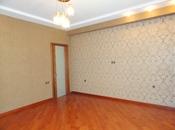 4 otaqlı yeni tikili - Elmlər Akademiyası m. - 212 m² (20)