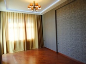 4 otaqlı yeni tikili - Elmlər Akademiyası m. - 212 m² (21)