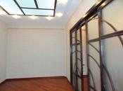 4 otaqlı yeni tikili - Elmlər Akademiyası m. - 212 m² (30)