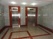 4 otaqlı yeni tikili - Elmlər Akademiyası m. - 212 m² (35)