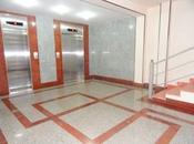 4 otaqlı yeni tikili - Elmlər Akademiyası m. - 212 m² (36)