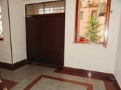 4 otaqlı yeni tikili - Elmlər Akademiyası m. - 212 m² (37)