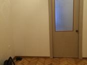 3 otaqlı köhnə tikili - Nizami m. - 70 m² (8)