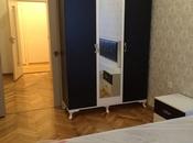 3 otaqlı köhnə tikili - Nizami m. - 70 m² (13)