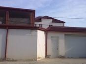 Bağ - Binəqədi r. - 320 m²