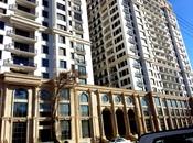 3-комн. новостройка - м. Эльмляр Академиясы - 170 м²
