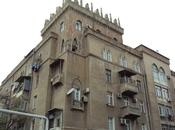 4-комн. вторичка - Наримановский  р. - 118 м²