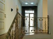 4 otaqlı ev / villa - Səbail r. - 250 m² (11)