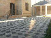 4 otaqlı ev / villa - Səbail r. - 250 m² (5)