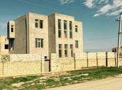 7-комн. дом / вилла - пос. Бадамдар - 600 м²