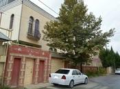 6-комн. дом / вилла - пос. Бадамдар - 300 м²