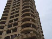 2-комн. новостройка - м. Джафар Джаббарлы - 65 м²