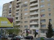 Объект - м. Эльмляр Академиясы - 100 м²