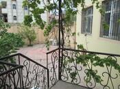 Obyekt - Badamdar q. - 460 m² (4)
