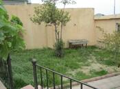 Obyekt - Badamdar q. - 460 m² (6)