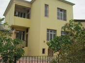 Obyekt - Badamdar q. - 460 m² (2)