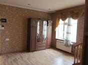 Obyekt - Badamdar q. - 460 m² (8)