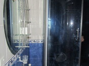 Obyekt - Badamdar q. - 460 m² (12)