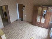 Obyekt - Badamdar q. - 460 m² (15)