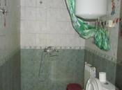 Obyekt - Badamdar q. - 460 m² (23)