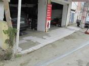 Obyekt - Badamdar q. - 460 m² (25)