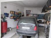 Obyekt - Badamdar q. - 460 m² (26)